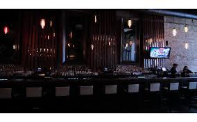 modern bar lighting. Modern Bar Light Fixtures At EPIC In Chicago Lighting