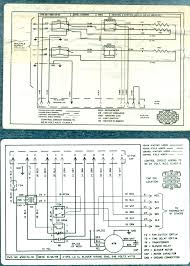 york electric furnace wiring diagram wiring diagrams and schematics schematic york air conditioner zen diagram