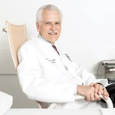 the interview sleep expert charles czeisler boston magazine charles czeisler sleep doctor