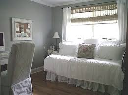 office spare bedroom ideas. Small Home Office Guest Room Ideas Decorating A Modern Spare Bedroom