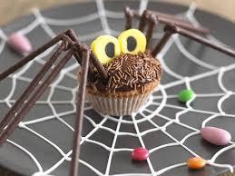 halloween spider cupcakes. Perfect Spider Throughout Halloween Spider Cupcakes I