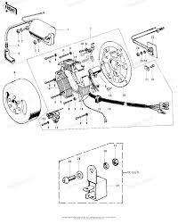 Kawasaki mc1 wiring diagram wiring diagram 2018 1cfad9645a3c0fb8f5731f264d7daa0d63f5346f kawasaki mc1 wiring diagramhtml kawasaki fd750 regulator wiring