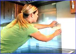 adhesive mirror tiles tile mirrors for the wall pic adhesive mirrors wall of adhesive wall mirror adhesive mirror tiles