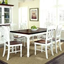 off white dining set dining tables off white dining table room set lovely sets on of