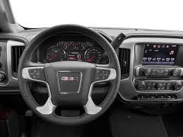 2018 gmc 1500 slt. exellent slt 2018 gmc sierra 3500hd slt in brighton co  johnson auto plaza inc inside gmc 1500 slt