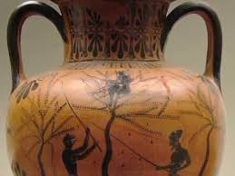basic grade this audio version of ode on a grecian urn  basic grade 8 this audio version of ode on a grecian urn features a grecian urn character and risk john keats urn and knowledge