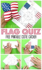 Printable American Flag Stars And Stripes Banner Free Printable Free ...