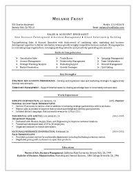 Best 25+ Job resume examples ideas on Pinterest Resume help, Job -  automotive resume