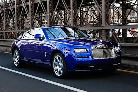 rolls royce wraith 2015. 2015 rollsroyce wraith overview featured image large thumb0 rolls royce