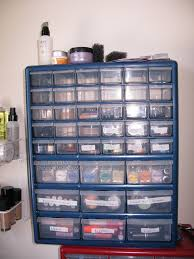 Full Image for Innovative Makeup Storage Organizer 2 Makeup Storage  Organizer Groupon Best Images About Mary ...