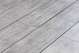 wood grain ceramic tile vs hardwood