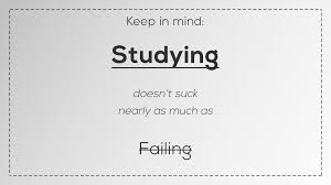 Study Quotes Mesmerizing 48 Study Inspiration Ideas For Everybody To Stay Motivated