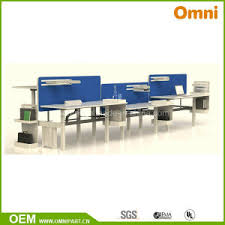 top 10 office furniture manufacturers. top 10 office furniture manufacturers adjustable height desk flmb image i