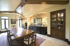 dining room tables decor large size of decoration small table contemporary centerpiece ideas r39 contemporary