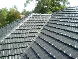 roof tile painting can you paint roof tiles painting roof tiles splendid painting roof tiles tile roof tile painting