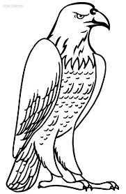Small Picture Bald Eagle Flying High Coloring Page Coloring Pages Pinterest
