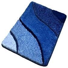navy bathroom rugs navy bathroom rug set luxury bathroom rugs blue bath rugs view in your