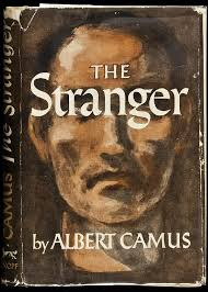 the stranger albert camus essays about love speech presentation  the stranger albert camus essays about love