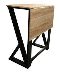 ensemble table et chaises - ensemble table haute avec 4 tabourets ly ...