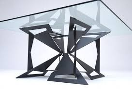 furniture metal. Metal Furniture Design The Art Of Getting More From Less Room Service 360 Blog Ideas