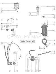 mercury 8 pin wiring harness diagram mercury image mercury 850 thunderbolt wiring harness mercury auto wiring on mercury 8 pin wiring harness diagram