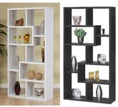 room cabinet design. Delighful Design Pretty Ideas Living Room Cabinet Design Designs On Home Intended G