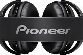 pioneer hdj 1500. pioneer hdj 1500 hdj
