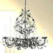 ballard chandelier design chandeliers designs chandelier 6 arm chandelier designs designs chandelier designs petite chandelier ballard