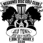 Old Town Disc Golf Course - Home | Facebook