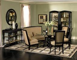 modern diy dining room banquette banquette dining room furniture