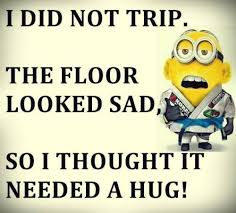 funny minion es of the week may 4 2016