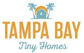 Small Picture Tampa Bay Tiny Homes Tiny House Designer Builder FL