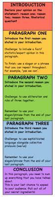 hook persuasive essay rebuttal transitions
