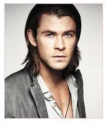 Best Hairstyle For Large Nose Hairstyles For Big Nose Guys Easy Casual Hairstyles For Long Hair