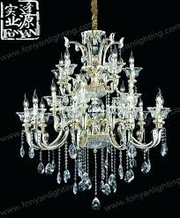 austrian crystal chandelier unique crystal chandelier or crystal chandeliers crystal chandeliers supplieranufacturers at crystal