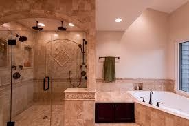 Attractive Residential Interior Design Ideas Bathroom Design Roman Style  Part 5