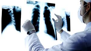 X Ray Technician X Ray Technician I Can Be Anything I Want To Be A To Z