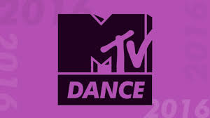 Mtv Dance Uk Airplay Chart Playlist The 10 Most Played Of 2016