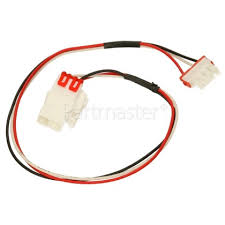 samsung wiring harness compressor fan partmaster co uk samsung wiring harness compressor fan