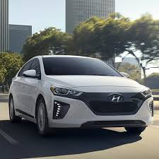 2018 hyundai ioniq. contemporary 2018 2018 hyundai ioniq ev map update115s66 throughout hyundai ioniq