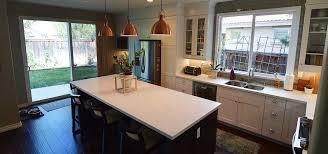temecula ca contemporary kitchen remodel 10
