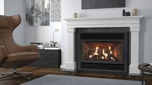 top 80 matchless pellet stove inserts fireplace surround ideas zero clearance wood burning fireplace insert dimplex fireplace cast iron wood stove genius