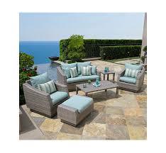 gray patio furniture. Great Gray Outdoor Furniture Home Design Inside Plan Patio Romper Runway