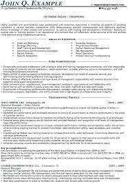 skills for sales representative resume inside sales representative resume oliviajane co