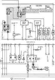 1zz ge ecu wiring diagram pdf wirdig toyota mr2 turbo 1990 1992 toyota celica all trac ecu pinout diagram
