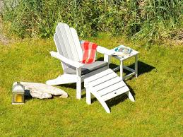 all weather adirondack chair s afdable best all weather adirondack chairs