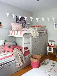 Cool bunk bed for girls Pink Girls Bunk Bed Best Queen Platform Bed Frame With Storage Choice For Your Bedroom Bedroom Ideas Rndmanagementinfo Girls Bunk Bed Rndmanagementinfo