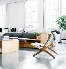 scandinavian furniture style. Scandinavian Furniture Style