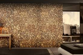 Design A Photo Wall Online Coconut Shell Walls From New Online Magazine About Tucson