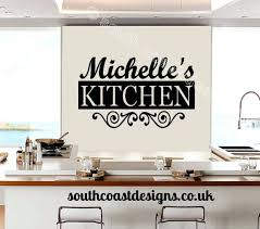 kitchen wall art kitchen wall pictures art for kitchen walls decor with kitchen wall art kitchen wall art canvas on kitchen wall art canvas uk with kitchen wall art kitchen wall pictures art for kitchen walls decor